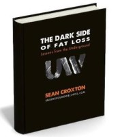 This eBook by Sean Croxon will change your mind about what you think you know about diet, health, fitness, and fat loss!