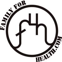 f4h branding logo
