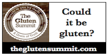 Gluten Summit Day 7