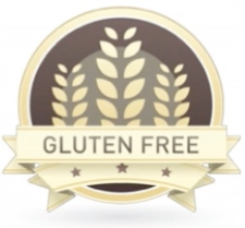 Improve Your Health State by Recognizing Gluten Sensitivity Symptoms