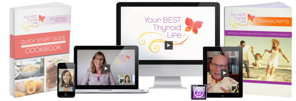 Your-BEST-Thyroid-Life-Solutions-Package