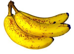 Banana_Fruit