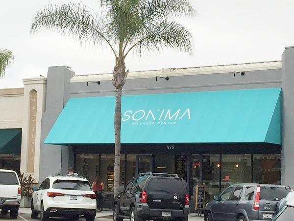 sonima2