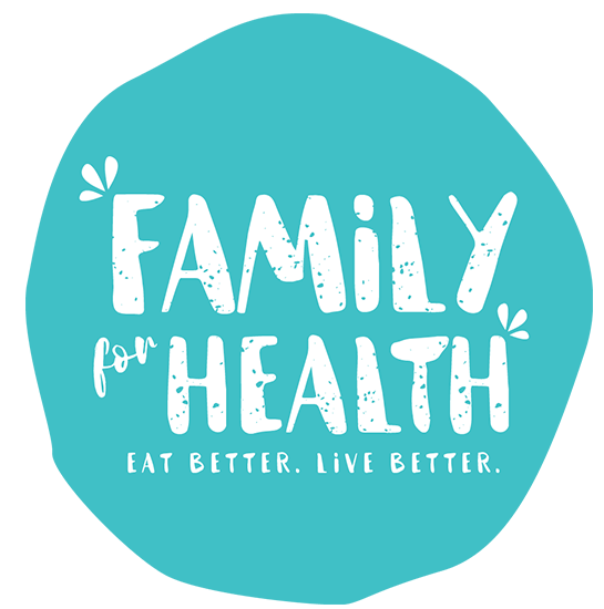Family For Health